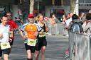 Hannover-Marathon1570.jpg