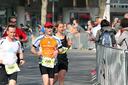 Hannover-Marathon1571.jpg