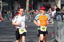 Hannover-Marathon1572.jpg