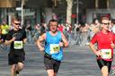 Hannover-Marathon1576.jpg