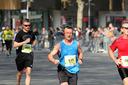 Hannover-Marathon1577.jpg