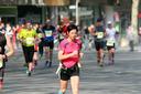 Hannover-Marathon1582.jpg