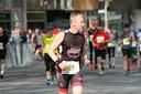 Hannover-Marathon1585.jpg