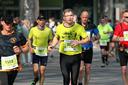 Hannover-Marathon1588.jpg