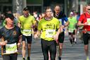 Hannover-Marathon1589.jpg