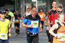 Hannover-Marathon1590.jpg