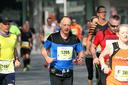 Hannover-Marathon1591.jpg