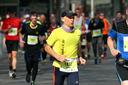 Hannover-Marathon1592.jpg