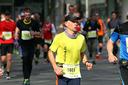 Hannover-Marathon1593.jpg