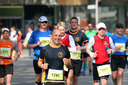 Hannover-Marathon1601.jpg