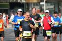 Hannover-Marathon1602.jpg