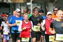 Hannover-Marathon1603.jpg