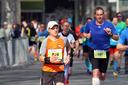 Hannover-Marathon1607.jpg