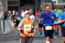Hannover-Marathon1608.jpg