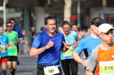 Hannover-Marathon1611.jpg