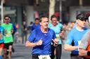 Hannover-Marathon1612.jpg