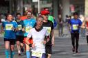 Hannover-Marathon1613.jpg