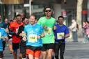 Hannover-Marathon1618.jpg