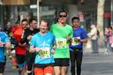 Hannover-Marathon1619.jpg