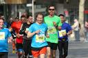 Hannover-Marathon1620.jpg