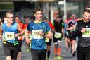 Hannover-Marathon1628.jpg
