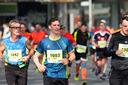 Hannover-Marathon1629.jpg