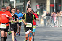 Hannover-Marathon1633.jpg