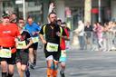 Hannover-Marathon1634.jpg