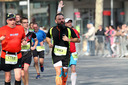 Hannover-Marathon1635.jpg