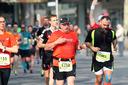 Hannover-Marathon1638.jpg