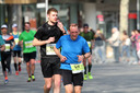 Hannover-Marathon1646.jpg