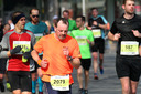 Hannover-Marathon1650.jpg