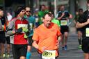 Hannover-Marathon1652.jpg
