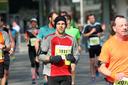 Hannover-Marathon1653.jpg
