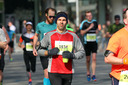 Hannover-Marathon1654.jpg