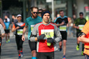 Hannover-Marathon1655.jpg