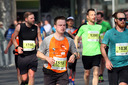 Hannover-Marathon1656.jpg