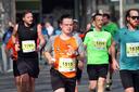 Hannover-Marathon1657.jpg