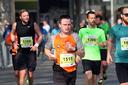 Hannover-Marathon1658.jpg