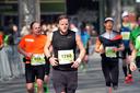 Hannover-Marathon1662.jpg