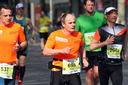 Hannover-Marathon1664.jpg