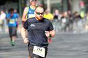 Hannover-Marathon1669.jpg