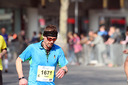 Hannover-Marathon1672.jpg
