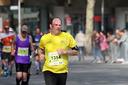Hannover-Marathon1676.jpg