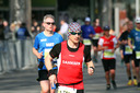 Hannover-Marathon1680.jpg