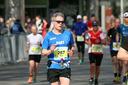Hannover-Marathon1682.jpg