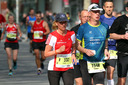Hannover-Marathon1692.jpg