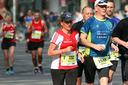 Hannover-Marathon1693.jpg