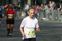 Hannover-Marathon1694.jpg