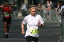 Hannover-Marathon1695.jpg